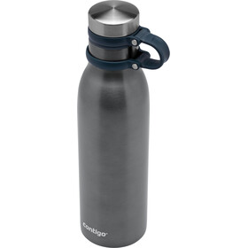 Contigo Matterhorn Bottle 590ml mussel